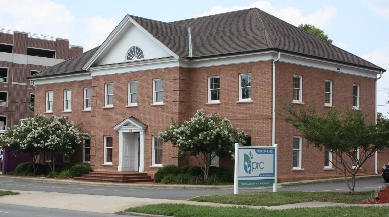 pregnancy resource center charlotte nc abortion options